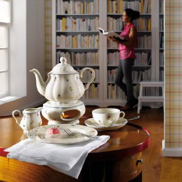 weiden i d opf porzellanstra e e v. Black Bedroom Furniture Sets. Home Design Ideas